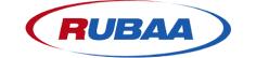 Rubaa Logo