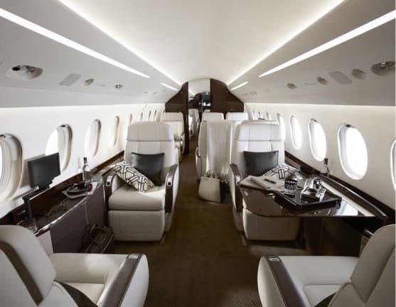 Inside Airbus