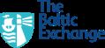 The Baltic Exchange